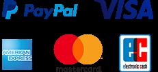 Sichere Zahlungsmethoden um LoL Accounts zu kaufen